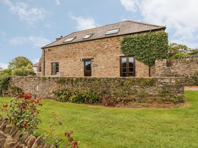 The Byre - 1019503 - photo 1