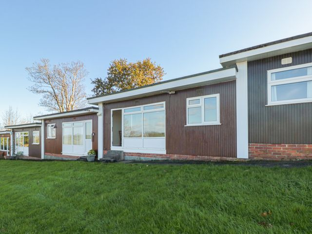 304 Norton Park - 1019590 - photo 1