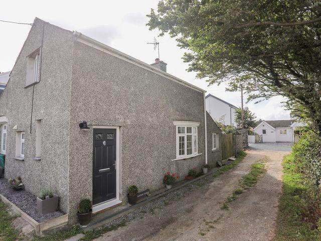 Cartref Lodge - 1020397 - photo 1