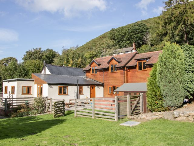 Dingle Cottage photo 1