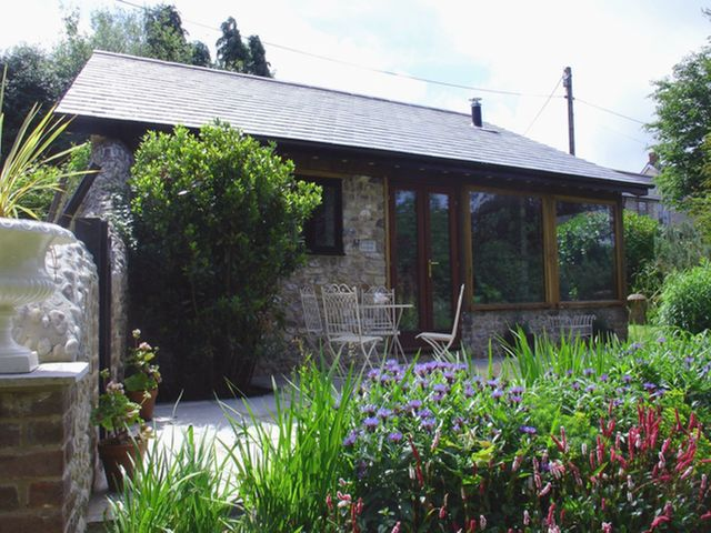 Puffin Cottage - 1020961 - photo 1