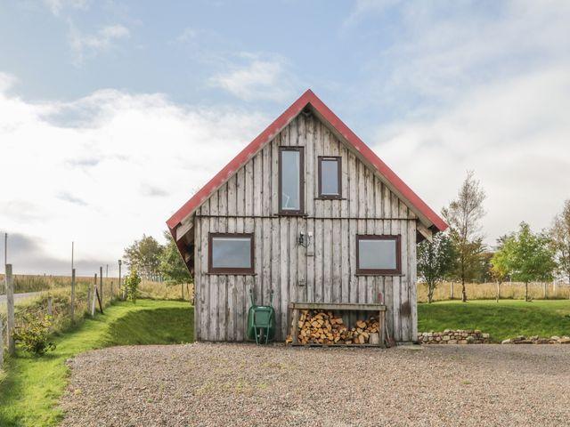 The Big Barn - 1021526 - photo 1
