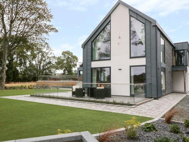 Dafarn Newydd Studio - 1021918 - photo 1