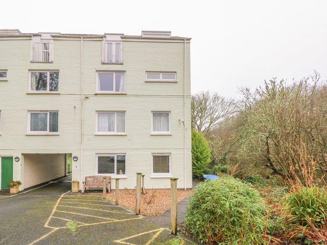 Apartment 22 - 1022187 - photo 1