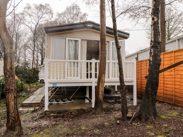 Lodge - 1025081 - photo 1