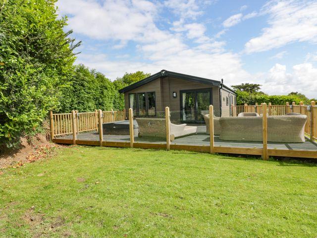Pinehurst Lodge - 1025463 - photo 1