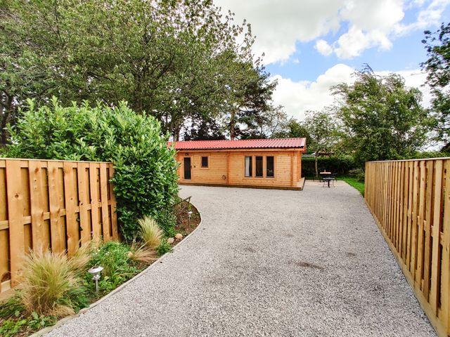 Gardener's Lodge - 1025557 - photo 1