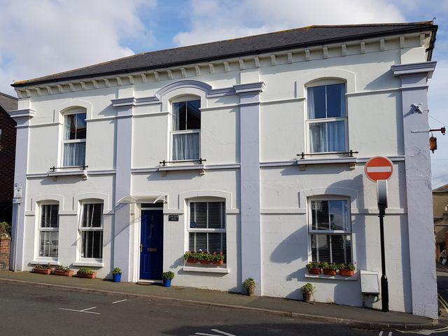 Lancaster House - 1025715 - photo 1