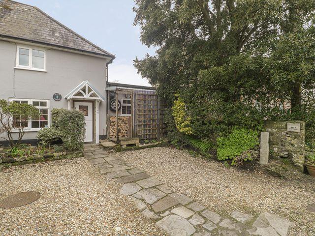 Mays Cottage - 1025977 - photo 1