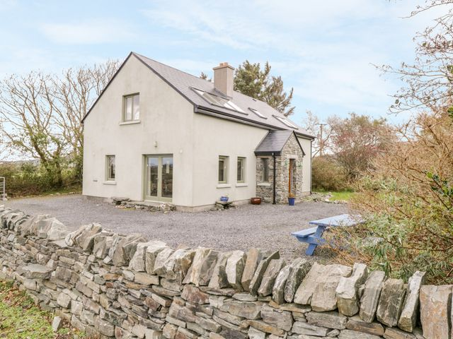 Claggan - 1026502 - photo 1