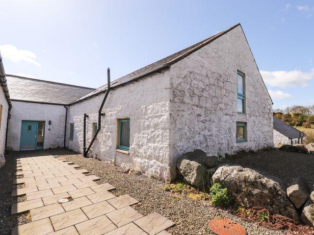 Vista Cottage - 1026866 - photo 1