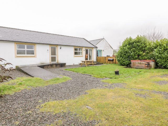 Hereford Cottage - 1026872 - photo 1