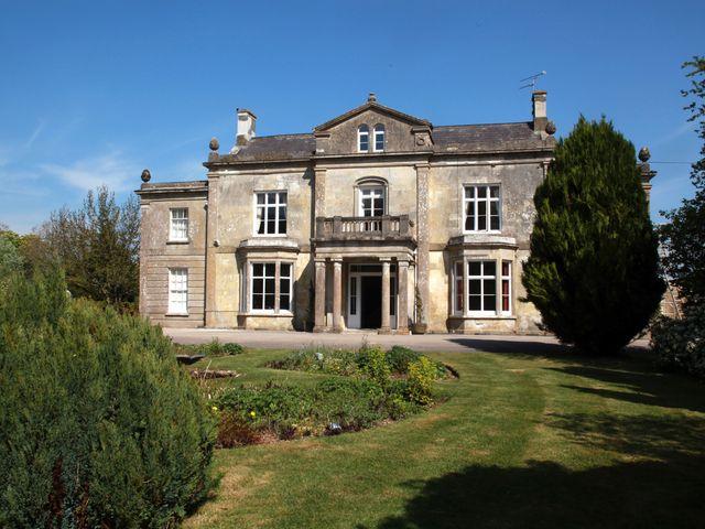 Milton Manor - 1026929 - photo 1