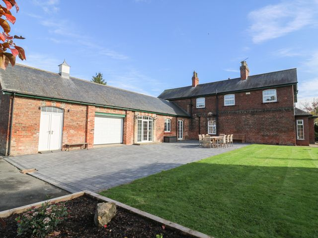 The Old Coach House - 1027148 - photo 1