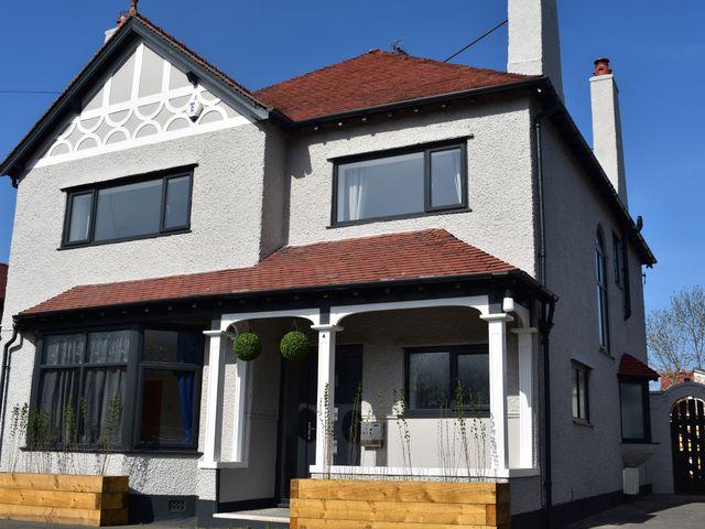 Brompton House - 1033716 - photo 1