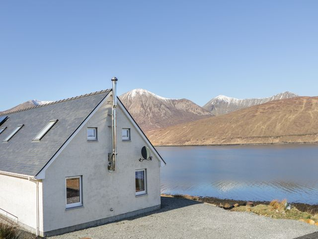 Cuillin Shores - 1034044 - photo 1