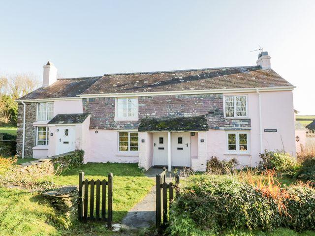 3 Rose Cottages photo 1