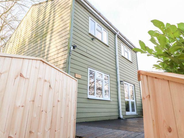 Arnside House - 1034879 - photo 1
