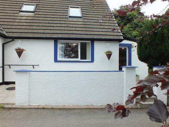 Hengoed Apartment - 1035682 - photo 1