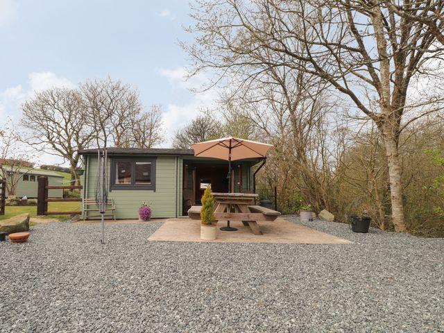Mill Cabin Denant - 1035771 - photo 1