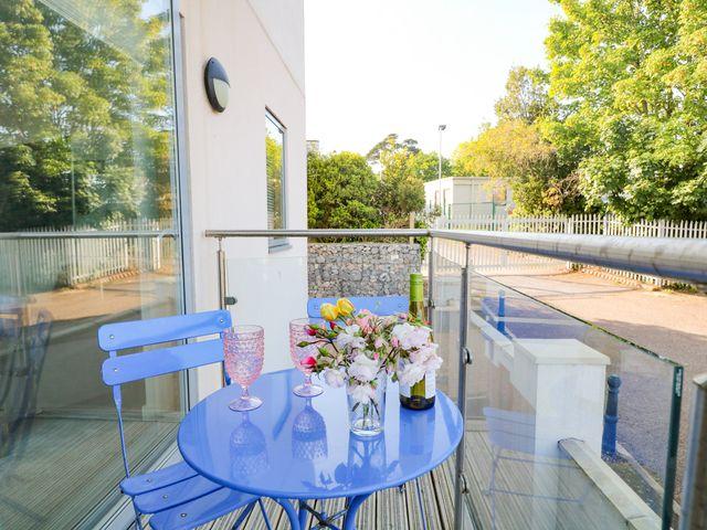 6 Montpellier Apartments - 1036610 - photo 1