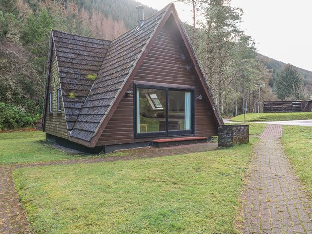 Woodside Lodge 22 - 1036783 - photo 1