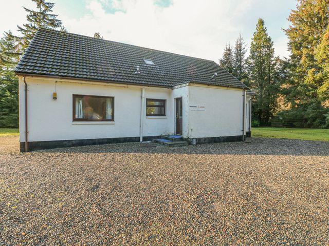 Struan Cottage - 1036787 - photo 1