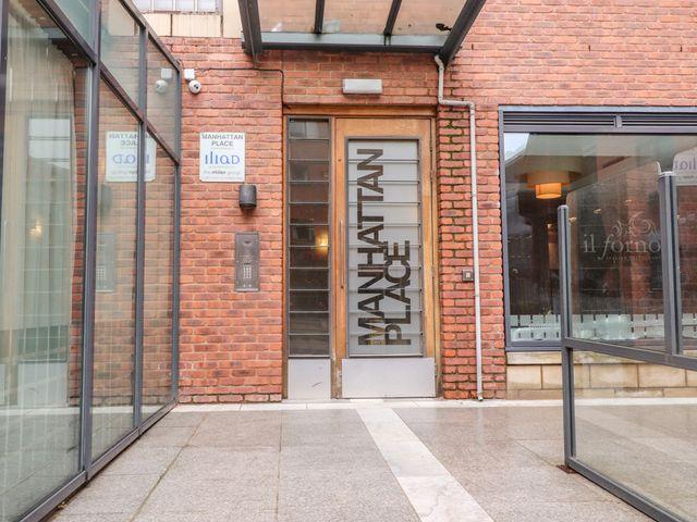 Apartment 32 - 1037389 - photo 1