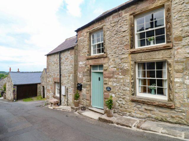 Old Cottage - 1038047 - photo 1