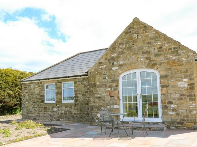 The Cottage - 1038112 - photo 1