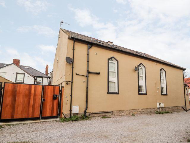 Bastion  Hall - 1038596 - photo 1