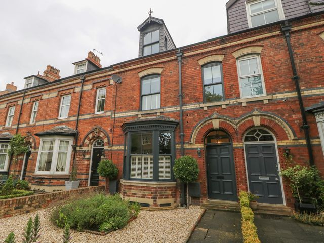 21 Bondgate Green - 1038901 - photo 1