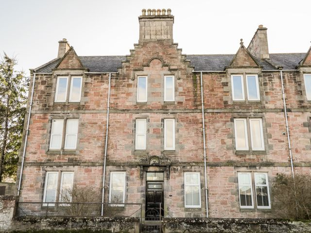 Highland Apartment - 1039982 - photo 1