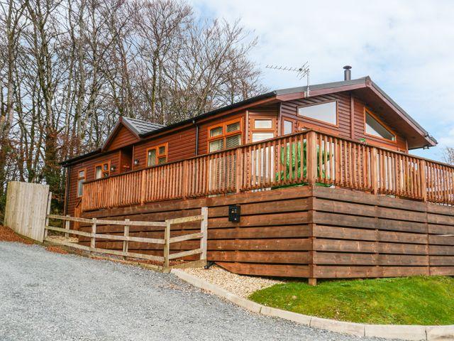 Lodge 11 - 1040007 - photo 1