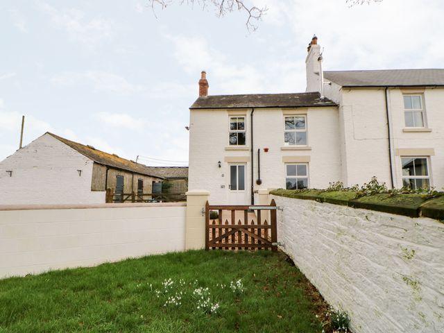 Tight Lyne Cottage - 1040214 - photo 1