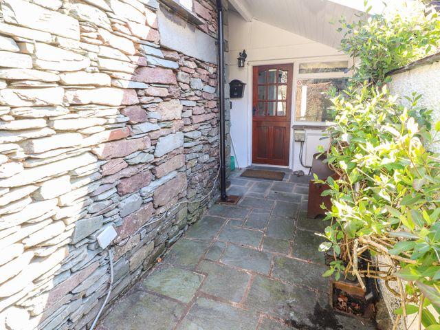 Rowan Studio Cottage - 1040913 - photo 1