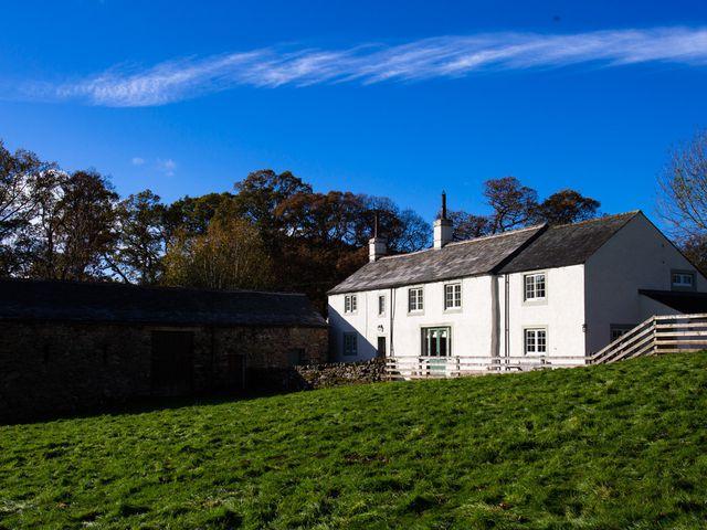 Horrockwood Farm - 1041194 - photo 1