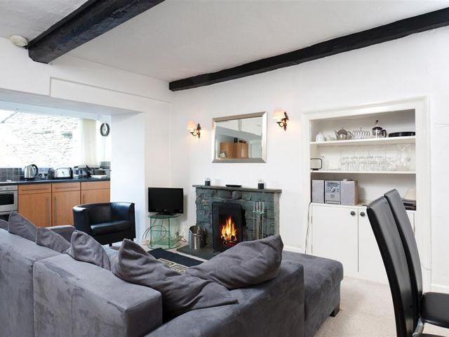 Anns Cottage - 1041744 - photo 1