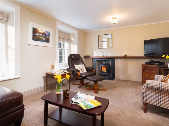 Ghyll Foot Cottage - 1041933 - photo 1