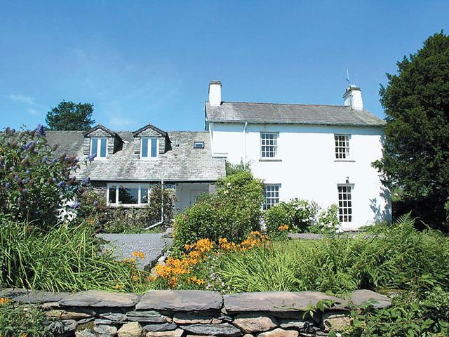 Robin Cottage - 1042103 - photo 1