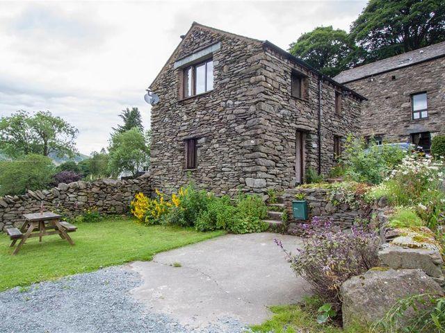 Weavers Cottage - 1042735 - photo 1