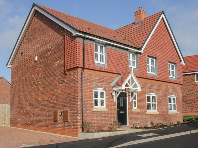 Meadow House - 1043219 - photo 1