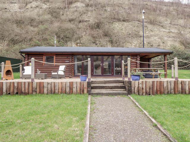 The Fishing Lodge - 1043228 - photo 1