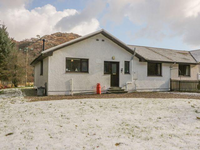 Rose Cottage - 1043804 - photo 1