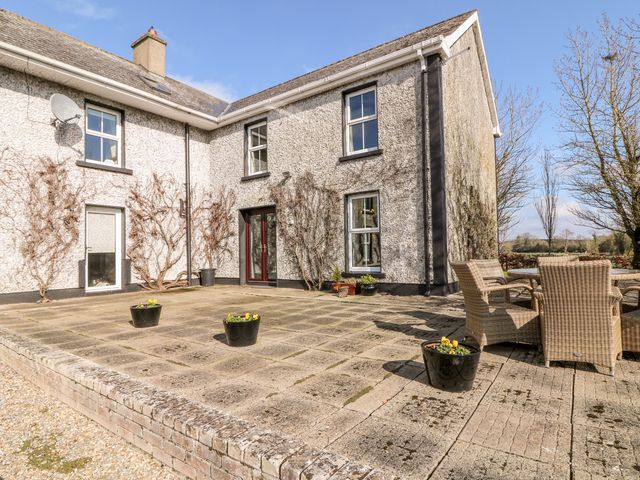Inch House Ireland - 1044173 - photo 1