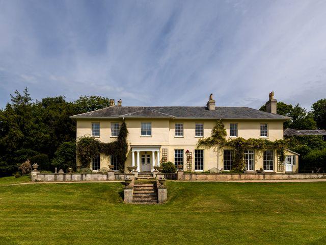 Sandwell Manor - 1044783 - photo 1