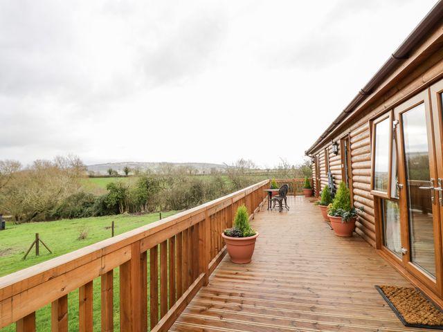 Brookside Lodge - 1048507 - photo 1