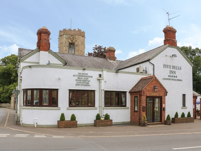 The Five Bells Inn - 1049236 - photo 1