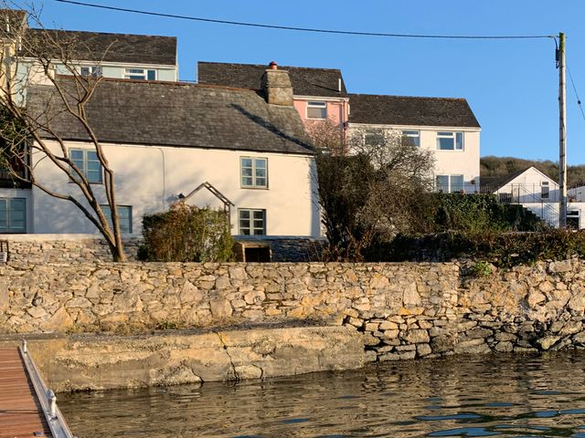 Clover Cottage - 1049366 - photo 1