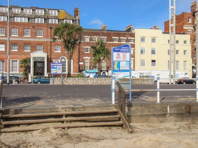 Sandpearl - 1049720 - photo 1